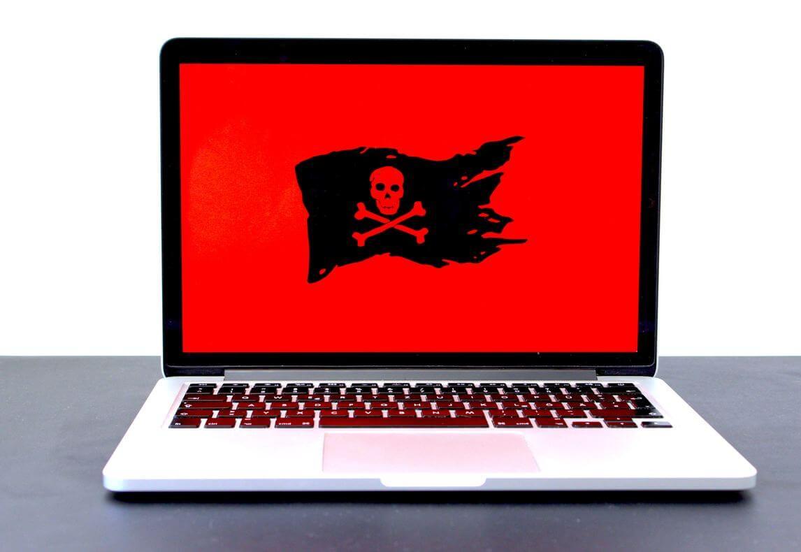 Gallery | Secret Deal Hackers Online | Hack Western Union