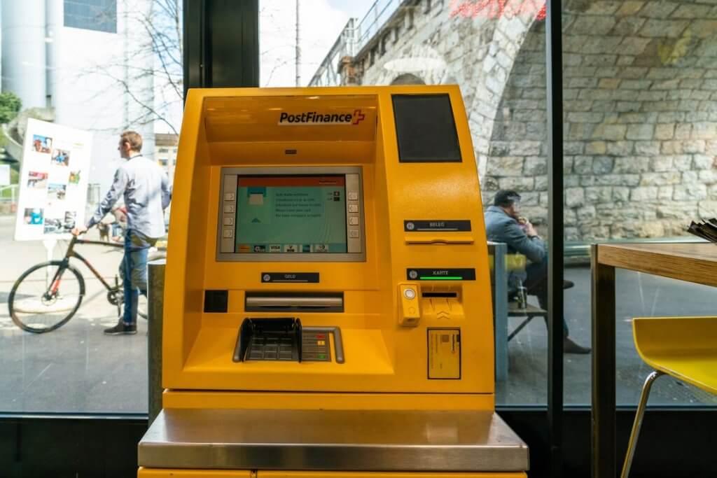 bank account hacker
